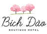 Bich Dao Boutique